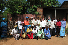 Last Season with Salima Women's Network Image