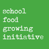 Introducing 5 New Schools to Nutrition/Conservation Programme Image