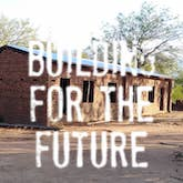 Building for the Future at Kambiri School Image