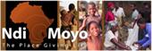 Ndi Moyo