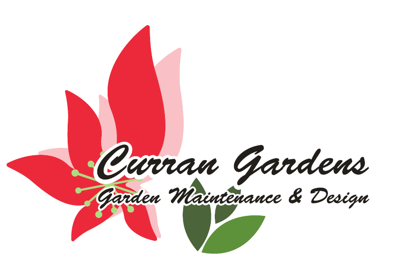Curran Gardens