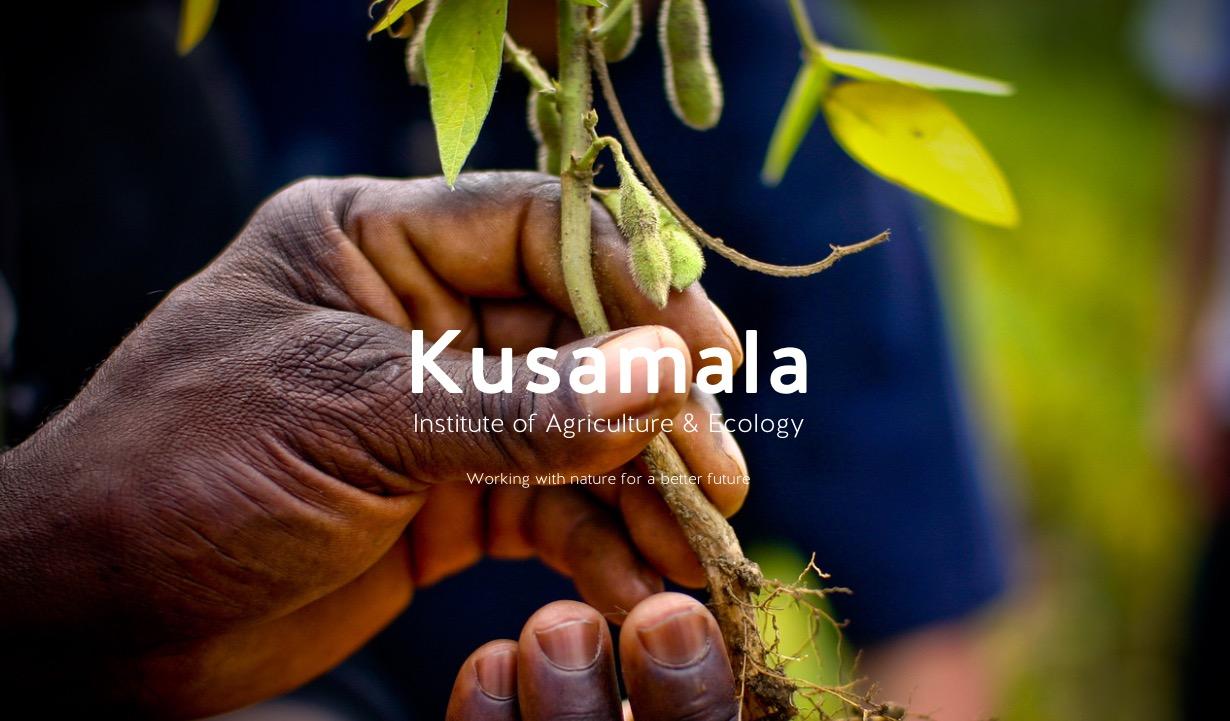 Kusamala