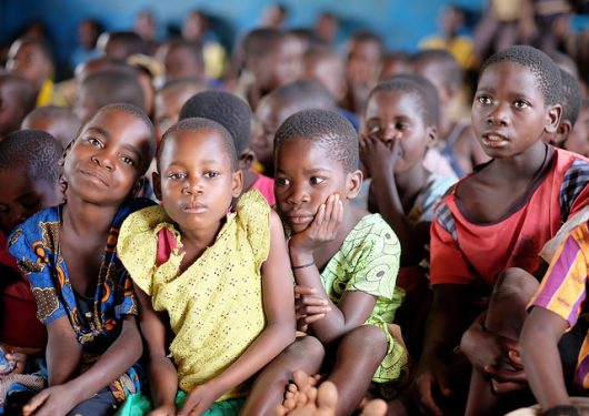 education_in_malawi-530×375.jpg
