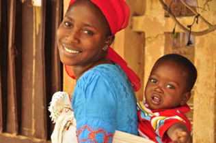 node-695-malawi-mother-and-child.jpg